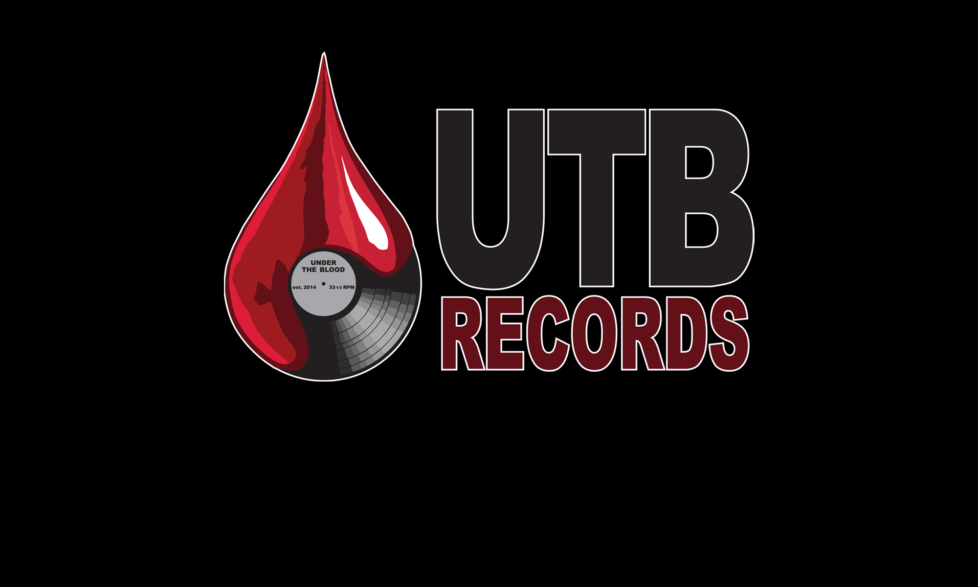 UTB Records